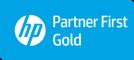 HP_Gold_Partner