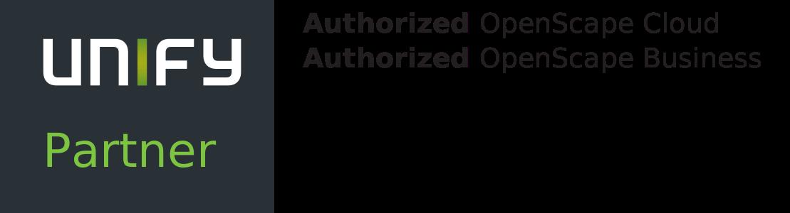 unify-authorized-partner
