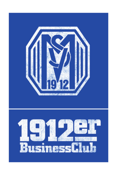 Logo_1912er BusinessClub SV Meppen (002)