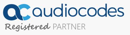 AudioCodes-Registered-Partner (002)