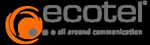 ecotel_logo_6_rgb